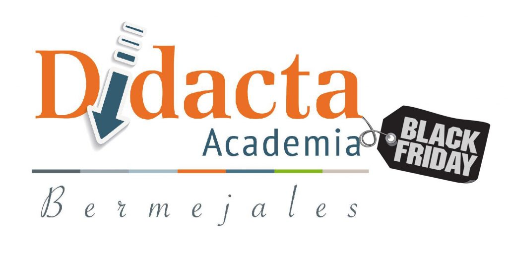 black-friday-didacta-logo